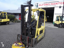 Hyster J1.60XMT ACX