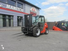Manitou MH20-4T 4x4