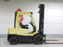 heftruck Hyster H3.0FT H3.0FT 4 Whl Counterbalanced Forklift <10t