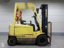 wózek podnośnikowy Hyster J2.00XM 4 Whl Counterbalanced Forklift <10t