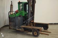 chariot diesel Combilift