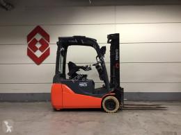 Toyota 8FBEKT20 4 Whl Counterbalanced Forklift <10t Forklift