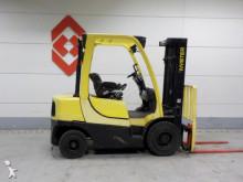 chariot élévateur Hyster H2.5FT H2.5FT 4 Whl Counterbalanced Forklift <10t