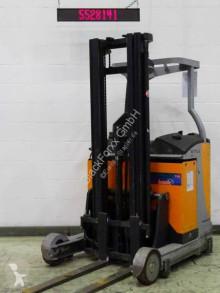 Still fm-x12/drivein Forklift