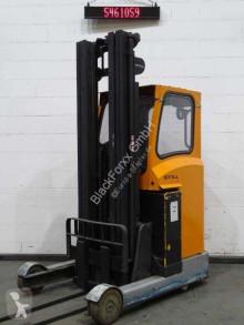 Still fm-x14/drivein Forklift