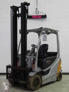 Still RX60-30