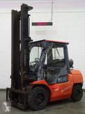Toyota 02-7FG35