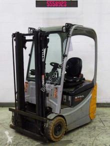 vysokozdvižný vozík Still rx50-15