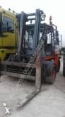 diesel heftruck Fenwick