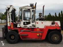 Svetruck diesel forklift
