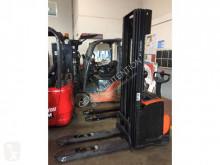 Toyota SWE140 Forklift