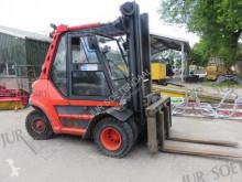 Linde H80D 02 Forklift