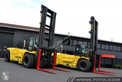 Hyster H40XM-12