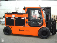 Carer K120