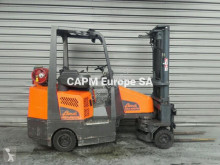 Bendi electric forklift
