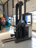 Atlet electric forklift