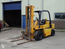 Caterpillar V90E Forklift Good Condition