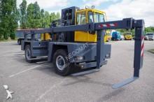 diesel heftruck Baumann