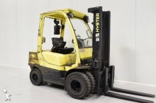 Hyster H 3.0 FT /22750/