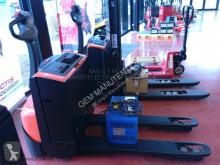 BT LWE160 Forklift