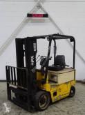 chariot électrique Yale