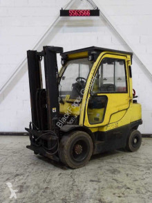 Hyster H2,50FT