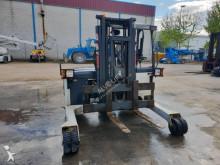 diesel heftruck Moffett