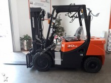 Doosan G30P 30G Plus