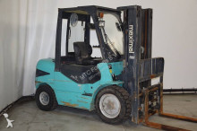 diesel heftruck Maximal