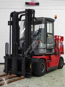 heftruck Kalmar ecf70-6