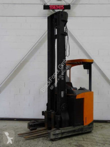 BT rre140 Forklift