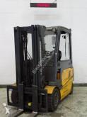 carrello elevatore Jungheinrich EFG430