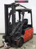 heftruck Linde E16L-01