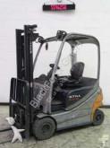 chariot élévateur Still RX20-16P