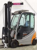 heftruck Still RX20-16P