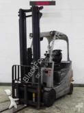 Still RX20-16P/DRIVEIN Gabelstapler