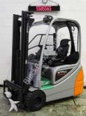 chariot élévateur Still RX20-20