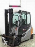 heftruck Still RX60-35