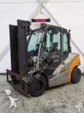 Still RX70-45