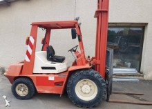 Manitou mcl 30