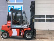 chariot élévateur Kalmar DCE 55-6 HM