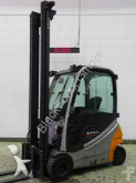 heftruck Still RX20-20P