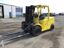 Hyster H5.0FT H50FT