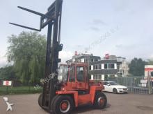 Kalmar DB8-600XL