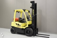 Hyster H 2.0 FT /20967/