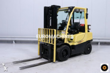 Hyster H3.0FT