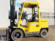 Hyster 3.00 XM Forklift