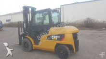 Caterpillar DP50N
