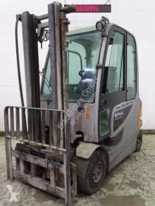 Still RX60-25L