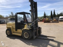 Hyster H6.0FT H6.00 XL